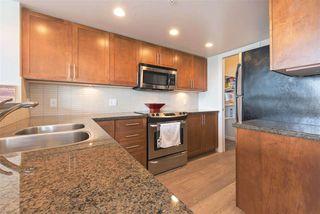 """Photo 7: 205 288 UNGLESS Way in Port Moody: North Shore Pt Moody Condo for sale in """"THE CRESCENDO"""" : MLS®# R2159824"""