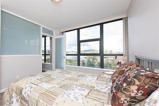 """Photo 13: 205 288 UNGLESS Way in Port Moody: North Shore Pt Moody Condo for sale in """"THE CRESCENDO"""" : MLS®# R2159824"""