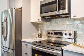 """Photo 11: 207 12310 222 Street in Maple Ridge: East Central Condo for sale in """"The 222"""" : MLS®# R2162636"""