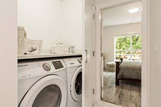 """Photo 15: 207 12310 222 Street in Maple Ridge: East Central Condo for sale in """"The 222"""" : MLS®# R2162636"""