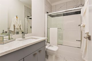 """Photo 14: 207 12310 222 Street in Maple Ridge: East Central Condo for sale in """"The 222"""" : MLS®# R2162636"""