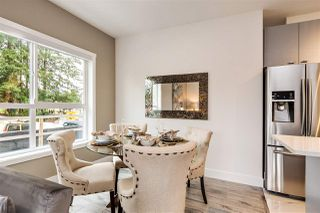 """Photo 7: 207 12310 222 Street in Maple Ridge: East Central Condo for sale in """"The 222"""" : MLS®# R2162636"""