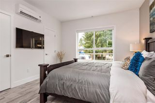 """Photo 13: 207 12310 222 Street in Maple Ridge: East Central Condo for sale in """"The 222"""" : MLS®# R2162636"""