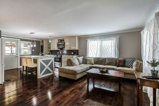 "Photo 7: 297 201 CAYER Street in Coquitlam: Maillardville Manufactured Home for sale in ""WILDWOOD PARK"" : MLS®# R2162916"