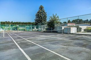 "Photo 18: 297 201 CAYER Street in Coquitlam: Maillardville Manufactured Home for sale in ""WILDWOOD PARK"" : MLS®# R2162916"