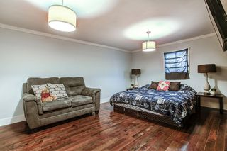 "Photo 8: 297 201 CAYER Street in Coquitlam: Maillardville Manufactured Home for sale in ""WILDWOOD PARK"" : MLS®# R2162916"