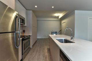 Photo 6: 6 10378 133 Street in Surrey: Whalley Townhouse for sale (North Surrey)  : MLS®# R2163555