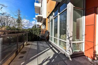 Photo 19: 6 10378 133 Street in Surrey: Whalley Townhouse for sale (North Surrey)  : MLS®# R2163555