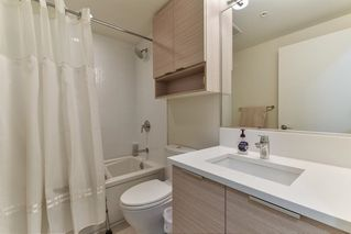 Photo 13: 6 10378 133 Street in Surrey: Whalley Townhouse for sale (North Surrey)  : MLS®# R2163555
