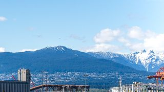 """Photo 17: 424 1588 E HASTINGS Street in Vancouver: Hastings Condo for sale in """"Boheme"""" (Vancouver East)  : MLS®# R2164090"""