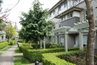 Photo 2: 85 15353 100 Avenue in Surrey: Guildford Townhouse for sale (North Surrey)  : MLS®# R2164312