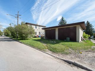 Photo 2: 923 36A Street NW in Calgary: Parkdale House for sale : MLS®# C4117421