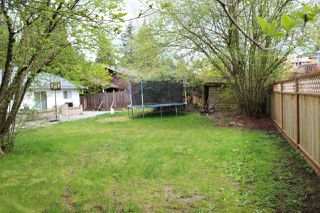 Photo 3: 20830 45A Avenue in Langley: Langley City House for sale : MLS®# R2168415