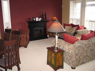Photo 3: 3355 145A Street in Sandpiper: Home for sale
