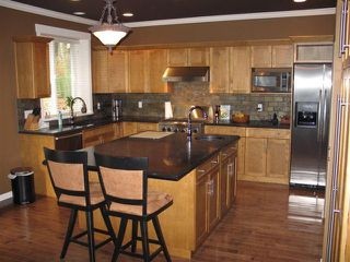 Photo 6: 3355 145A Street in Sandpiper: Home for sale