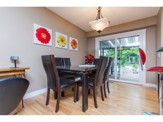 Photo 6: 15860 GOGGS AVENUE in South Surrey White Rock: Home for sale : MLS®# R2087988