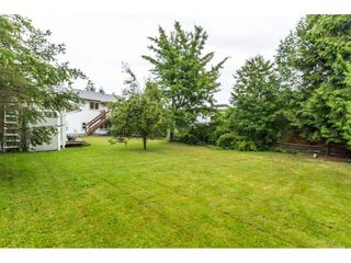 Photo 18: 15860 GOGGS AVENUE in South Surrey White Rock: Home for sale : MLS®# R2087988
