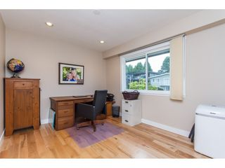 Photo 14: 15860 GOGGS AVENUE in South Surrey White Rock: Home for sale : MLS®# R2087988