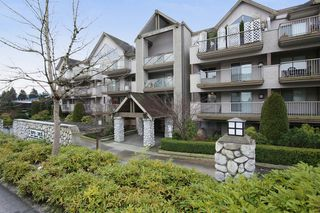 "Photo 19: 407 33478 ROBERTS Avenue in Abbotsford: Central Abbotsford Condo for sale in ""Aspen Creek"" : MLS®# R2173425"
