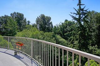 "Photo 17: 407 33478 ROBERTS Avenue in Abbotsford: Central Abbotsford Condo for sale in ""Aspen Creek"" : MLS®# R2173425"