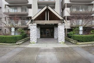 "Photo 20: 407 33478 ROBERTS Avenue in Abbotsford: Central Abbotsford Condo for sale in ""Aspen Creek"" : MLS®# R2173425"