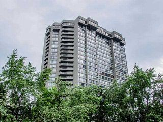 Photo 1: 904 65 Skymark Drive in Toronto: Hillcrest Village Condo for sale (Toronto C15)  : MLS®# C3841990