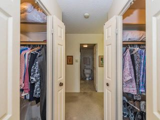 Photo 15: 904 65 Skymark Drive in Toronto: Hillcrest Village Condo for sale (Toronto C15)  : MLS®# C3841990