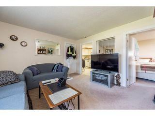 "Photo 15: 9395 CINNAMON Drive in Surrey: Queen Mary Park Surrey House for sale in ""QUEEN MARY PARK"" : MLS®# R2183065"