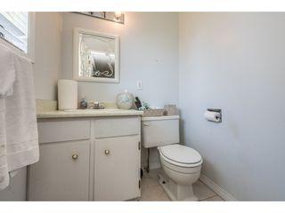 "Photo 13: 9395 CINNAMON Drive in Surrey: Queen Mary Park Surrey House for sale in ""QUEEN MARY PARK"" : MLS®# R2183065"