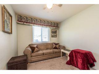 "Photo 10: 9395 CINNAMON Drive in Surrey: Queen Mary Park Surrey House for sale in ""QUEEN MARY PARK"" : MLS®# R2183065"