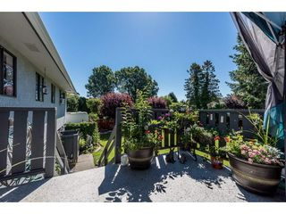 "Photo 2: 9395 CINNAMON Drive in Surrey: Queen Mary Park Surrey House for sale in ""QUEEN MARY PARK"" : MLS®# R2183065"