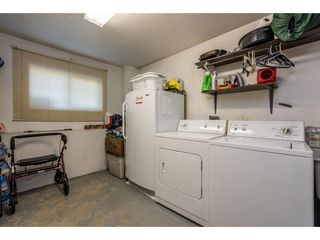 "Photo 18: 9395 CINNAMON Drive in Surrey: Queen Mary Park Surrey House for sale in ""QUEEN MARY PARK"" : MLS®# R2183065"