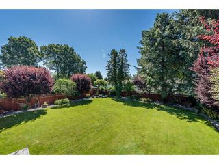 "Photo 19: 9395 CINNAMON Drive in Surrey: Queen Mary Park Surrey House for sale in ""QUEEN MARY PARK"" : MLS®# R2183065"