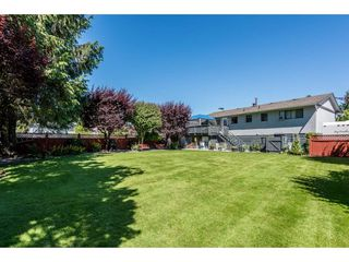"Photo 20: 9395 CINNAMON Drive in Surrey: Queen Mary Park Surrey House for sale in ""QUEEN MARY PARK"" : MLS®# R2183065"