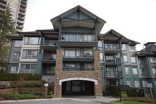 "Main Photo: 305 9098 HALSTON Court in Burnaby: Government Road Condo for sale in ""Sandalwood II"" (Burnaby North)  : MLS®# R2184068"