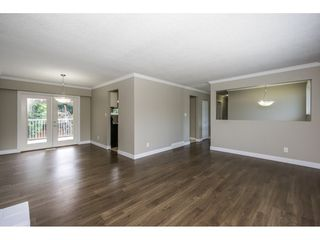 Photo 5: 2085 MAJESTIC Crescent in Abbotsford: Abbotsford West House for sale : MLS®# R2186595