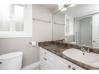 Photo 17: 2085 MAJESTIC Crescent in Abbotsford: Abbotsford West House for sale : MLS®# R2186595