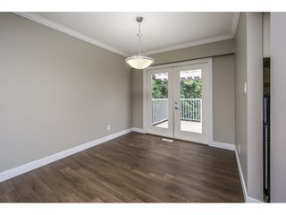 Photo 6: 2085 MAJESTIC Crescent in Abbotsford: Abbotsford West House for sale : MLS®# R2186595