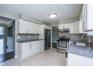 Photo 8: 2085 MAJESTIC Crescent in Abbotsford: Abbotsford West House for sale : MLS®# R2186595