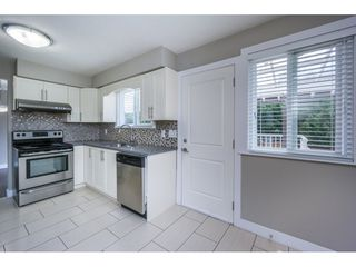 Photo 7: 2085 MAJESTIC Crescent in Abbotsford: Abbotsford West House for sale : MLS®# R2186595