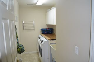 """Photo 20: 66 34250 HAZELWOOD Avenue in Abbotsford: Abbotsford East Townhouse for sale in """"Stillcreek"""" : MLS®# R2190262"""