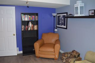 """Photo 17: 66 34250 HAZELWOOD Avenue in Abbotsford: Abbotsford East Townhouse for sale in """"Stillcreek"""" : MLS®# R2190262"""
