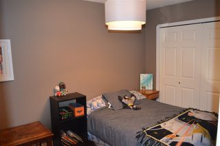 """Photo 15: 66 34250 HAZELWOOD Avenue in Abbotsford: Abbotsford East Townhouse for sale in """"Stillcreek"""" : MLS®# R2190262"""