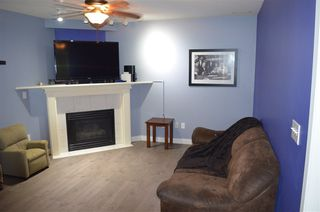 """Photo 16: 66 34250 HAZELWOOD Avenue in Abbotsford: Abbotsford East Townhouse for sale in """"Stillcreek"""" : MLS®# R2190262"""