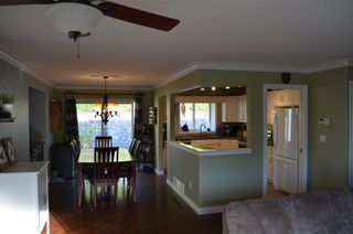 """Photo 4: 66 34250 HAZELWOOD Avenue in Abbotsford: Abbotsford East Townhouse for sale in """"Stillcreek"""" : MLS®# R2190262"""