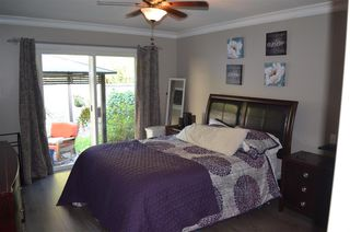 """Photo 14: 66 34250 HAZELWOOD Avenue in Abbotsford: Abbotsford East Townhouse for sale in """"Stillcreek"""" : MLS®# R2190262"""