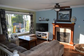 """Photo 3: 66 34250 HAZELWOOD Avenue in Abbotsford: Abbotsford East Townhouse for sale in """"Stillcreek"""" : MLS®# R2190262"""