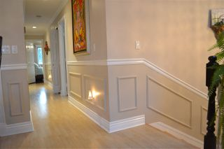 Photo 15: 6853 SPERLING Avenue in Burnaby: Highgate House for sale (Burnaby South)  : MLS®# R2191447