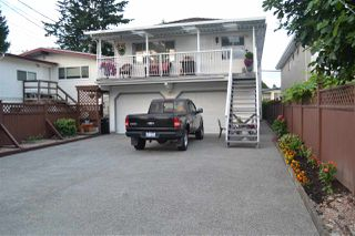 Photo 18: 6853 SPERLING Avenue in Burnaby: Highgate House for sale (Burnaby South)  : MLS®# R2191447