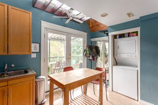 """Photo 9: 1232 VICTORIA Drive in Vancouver: Grandview VE House for sale in """"COMMERCIAL DRIVE"""" (Vancouver East)  : MLS®# R2195634"""
